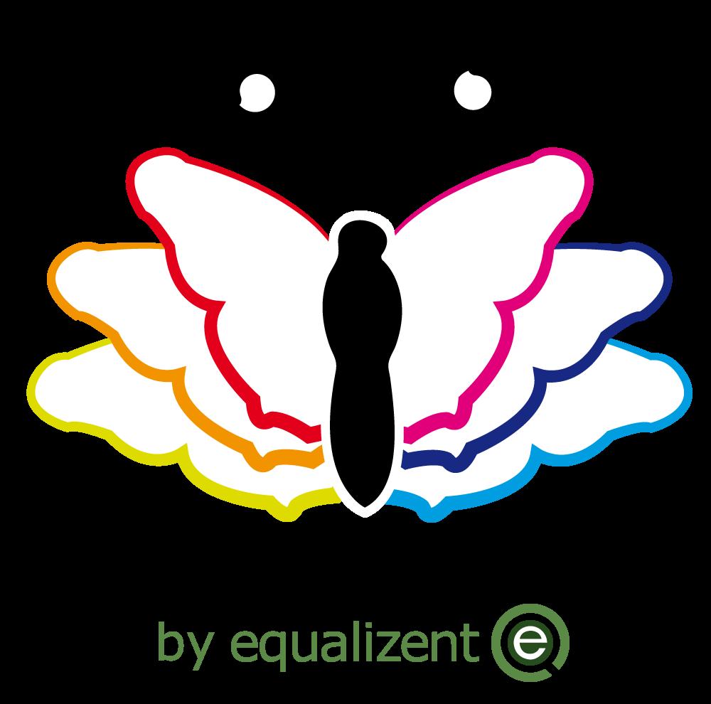 Logo Diversity Ball 2018