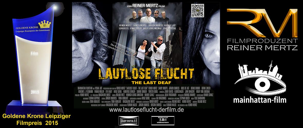 Kino Volksdorf Vorschau