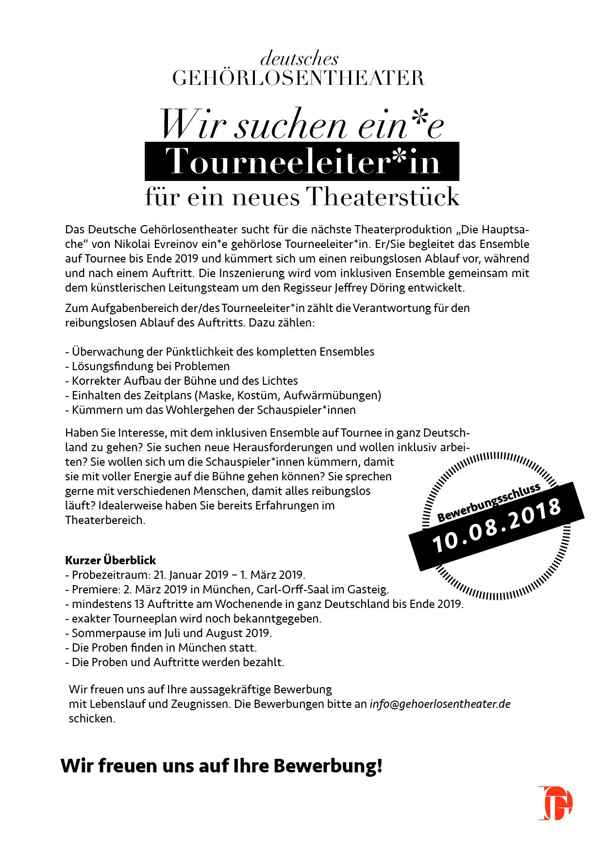 Charmant Schauspieler Lebenslauf Proben Fotos - Entry Level Resume ...