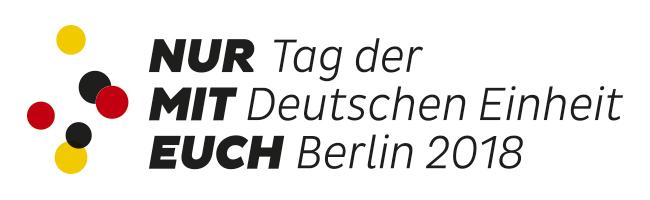 Logo_TdDE-2018