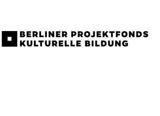 Projektfondslogo