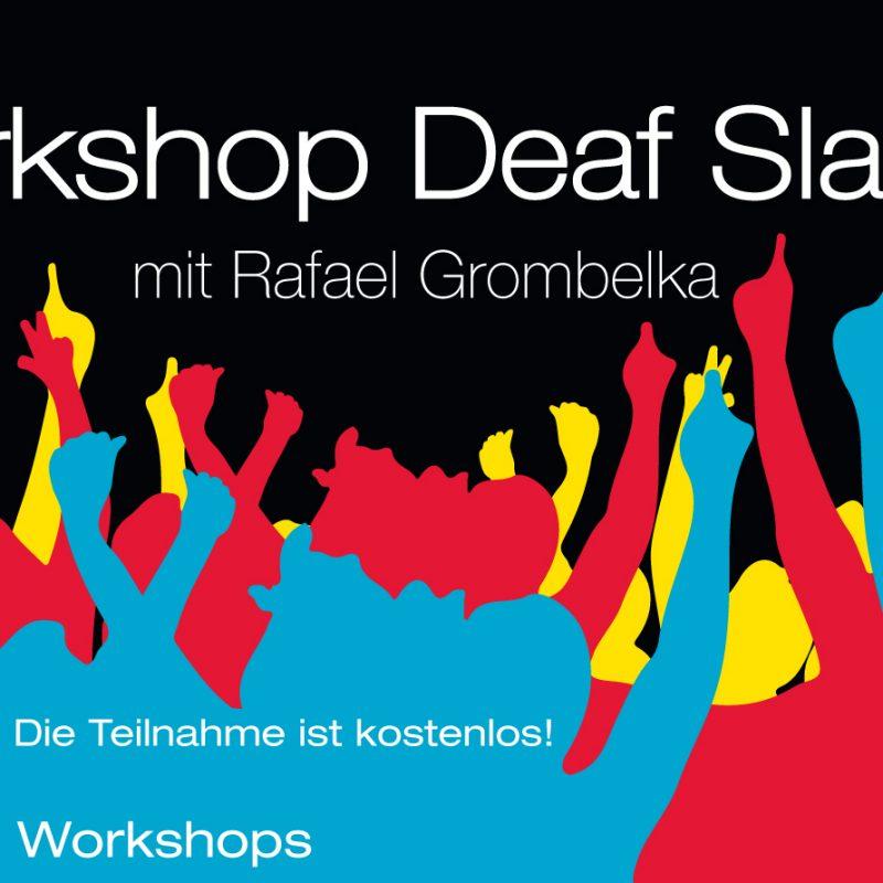 Deaf-Slam-6-2019-Flyer-Deaf-Slam-Wettbewerb-Workshop-30-09-19.in