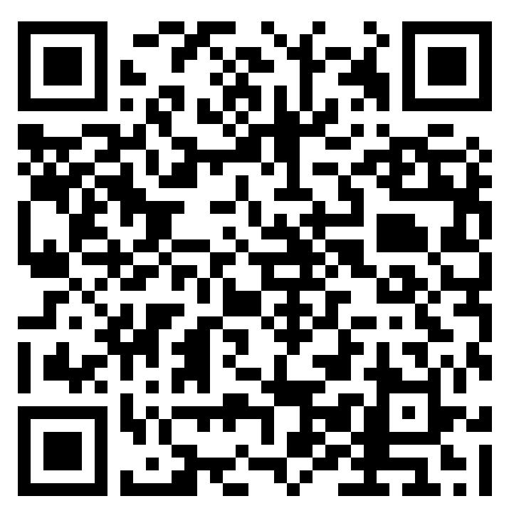 QR-Code ALo-GSD
