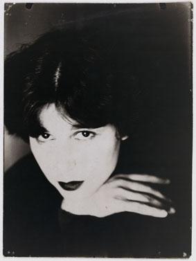 Umbo_Ruth_1926_Berlinische-Galerie_web