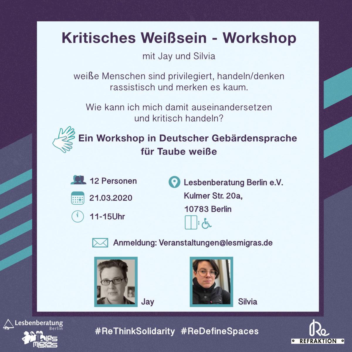 kritisches_weißsein_Workshop