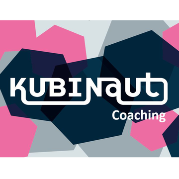 Kubinaut Coaching