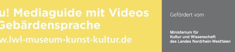 LWL-Mkuk_Anz_Taubenschlag_Layout 1