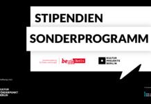 StipendienSonderprogramm_Kulturförderpunkt