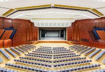 Kulturtage Potsdam
