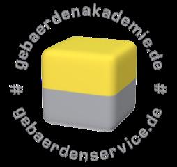 gebaerdenservice.de