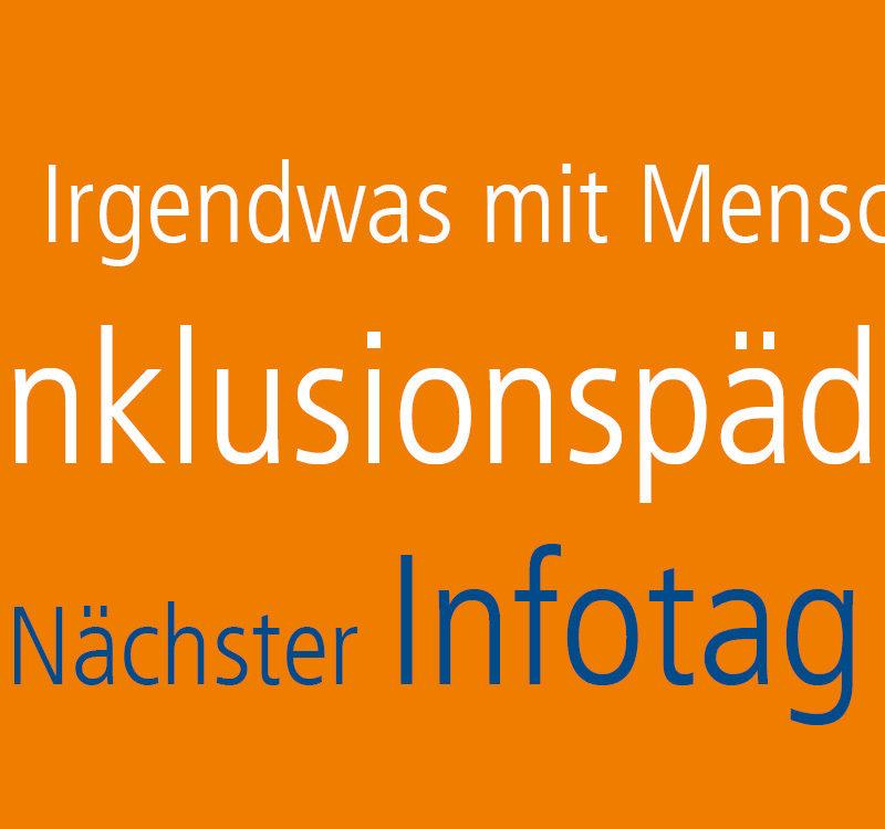 Banner_Infotag_Taubenschlag