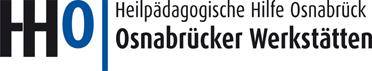 HHO_Werkstaetten_Logo_ab201