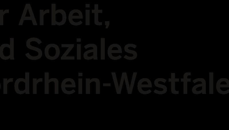 nrw_mags_4c-logo