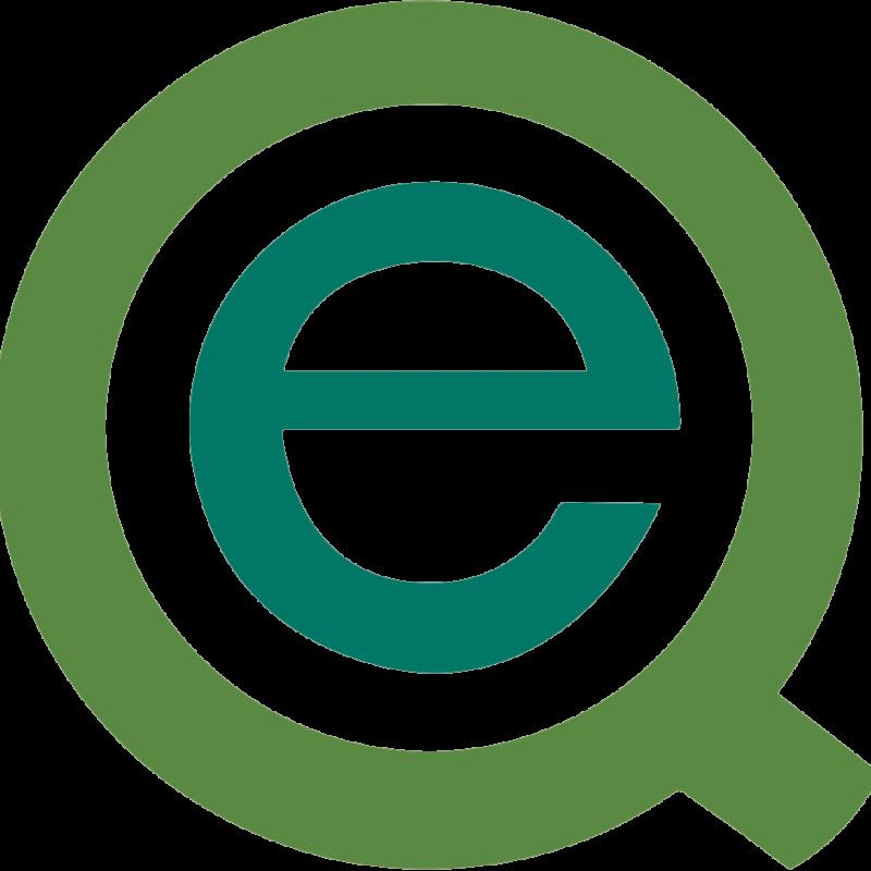 eq-Logo_nur Bildzeichen_rgb
