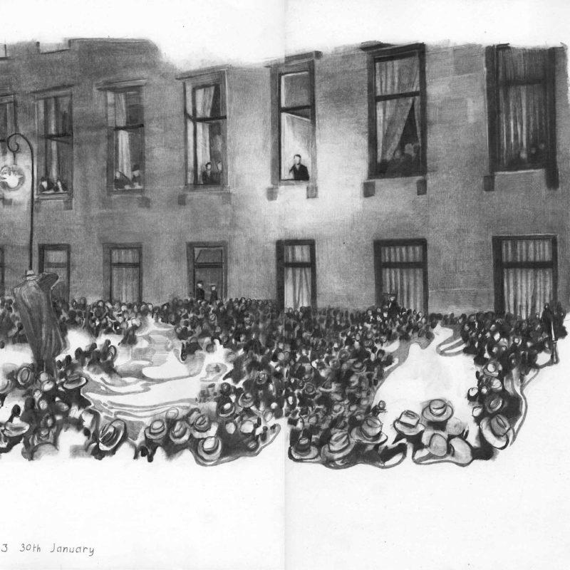 Marc-Bauer_1933 -30-January_2020_Berlinische-Galerie
